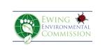 Logo Environmental-FC
