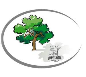 treeplantingtotm